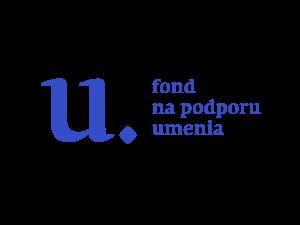 FPU_logo_WEB