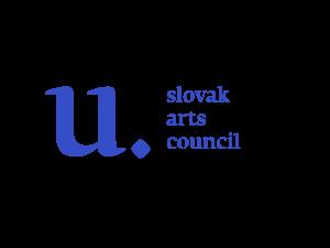 FPU_logo_WEB_EN