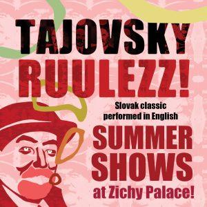 tajovsky_facebook_event
