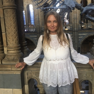Angelika Horváthová