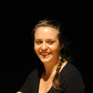 Christina Vollbrecht